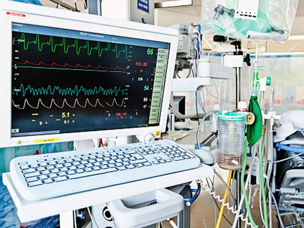 How This Latest Medical Device May Help Save 100 1000 American Lives Yearly