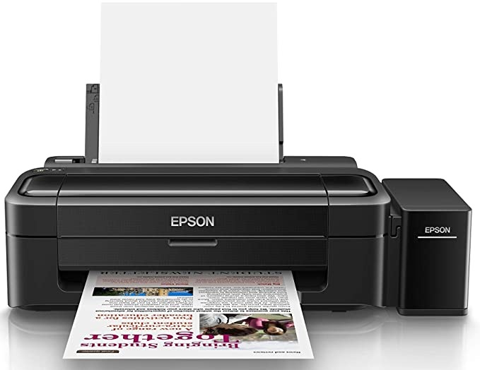 Where To Find An Invoice Printer For Almost Any Marketplace?