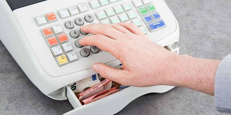 How Electronic Cash Drawer Can Boost the need for each Purchase at a shop?