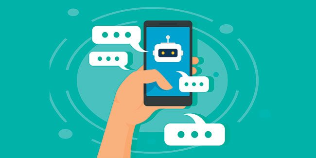 What is a chatbot? How Can Use a Chatbot to help my Business?